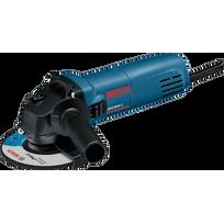 Bosch - Meuleuse GWS 850C - 850W Ø125 mm - 0601377799