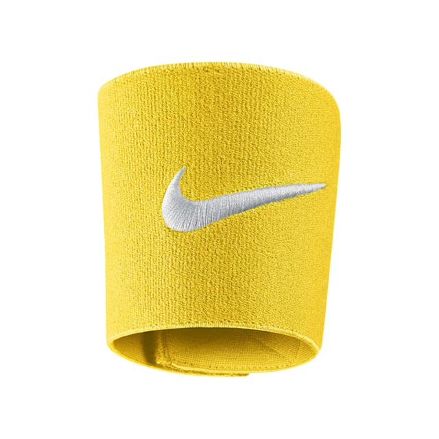Nike Guard Stay 2 pas cher Achat Vente Protections