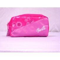 Barbie - Trousse Papillon Fourre - Tout