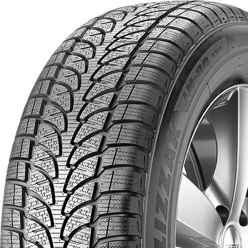 hankook optimo k415 225 60 r17 99h achat vente pneus voitures sol mouill pas chers. Black Bedroom Furniture Sets. Home Design Ideas