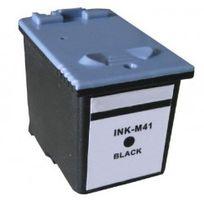 Marque Generique - Fg Encre Cartouche Noir compatible Pour Samsung Ink M41