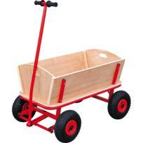 Small Foot Company - Chariot «Maxi