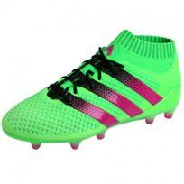 Adidas originals - Ace 16.1 Primeknit Ver - Chaussures Football Homme Adidas