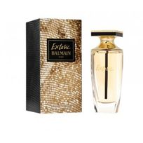 Balmain - Extatic Eau De Parfum Vapo 40Ml