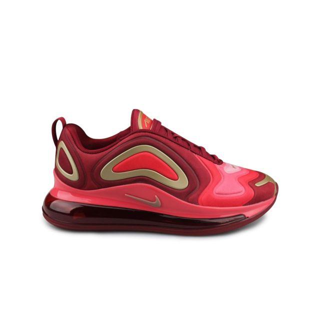 basket air max 720 junior