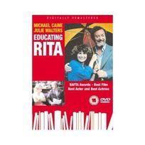 Itv Studios - Educating Rita Remastered Import anglais