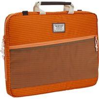 Burton - Adulte Hyperlink ÉTUI Pour Ordinateur Portable De 15 À Desert Sunset Crinkl 4 X 38 X 29 Cm, L, 2 11050104806