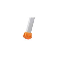 TUBESCA - Paire de sabot pour marchepied PRO 09007150