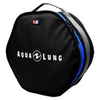 Aqualung - Sac Detendeur Explorer 10L