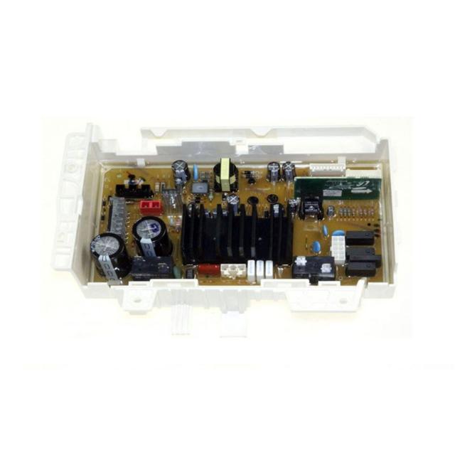 16 in environ 40.64 cm 3//8 Luang por .050 55 Lecteur Liens Guide Bar Pour Stihl MS170 MS180 MS181 MS190