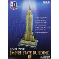 Daron - Empire State Building