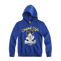 Mickey Mouse - Sweat à capuche Disney Mickey