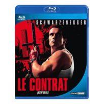 Studiocanal - Le Contrat