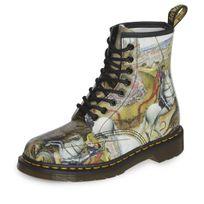 Docmartens - Boots Dr Martens 1460 - 22432102
