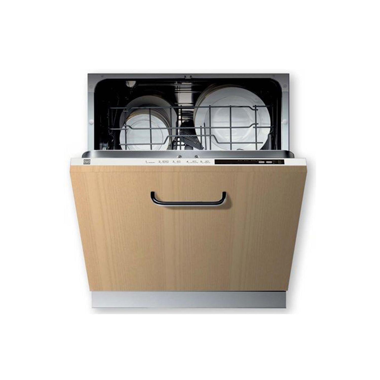 machine a laver integrable lavelinge hublot with machine a laver integrable finest brandt bwfi. Black Bedroom Furniture Sets. Home Design Ideas