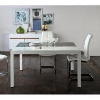 Table Salon Transformable Table Salle Manger Achat Table Salon
