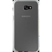 Bigben Connected - Coque semi-rigide pour Samsung Galaxy A5 2017 Silitransa52017