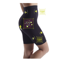 Lanaform - Secret Slim de : short amincissant et gainant qui lutte contre la cellulite