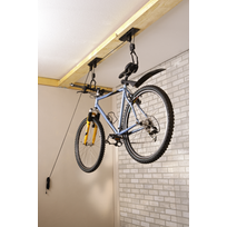 Mottez - Lève vélo B28P