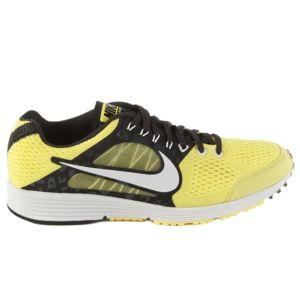 Nike Running  Lunarspider Lt+ 3 Noir - Chaussures Chaussures-de-running Homme