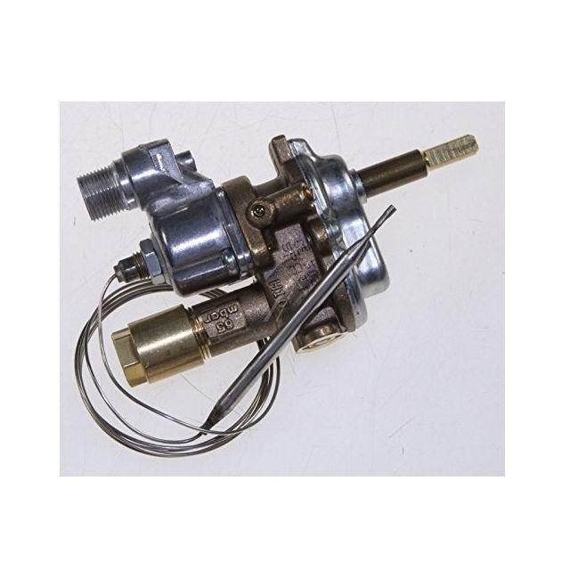 Electrolux 3577127164 Robinet thermostatique four