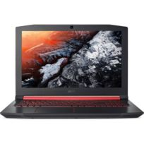 Acer - Pc portable Nitro An 515-51-56 Ux