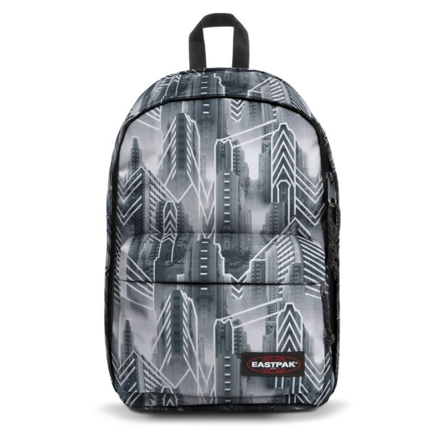 Homme Cher Dos Sac Achat Back Pas To Work Vente Eastpak À Gris Sq7AwUwRx