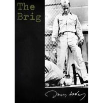 Potemkine Films - The Brig