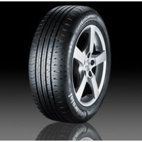Continental - Pneu voiture Contiecocontact 5 225 55 R 17 97 W Ref: 4019238538274