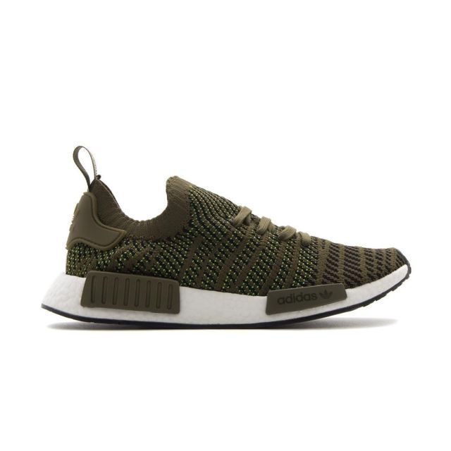 basket adidas nmd homme pas cher