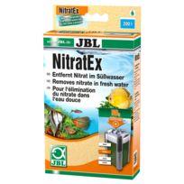 Jbl - Élimination du Nitrates NitratEx pour Eau Douce - 250ml