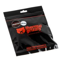 THERMAL GRIZZLY - Aeronaut - 7,8 grammes