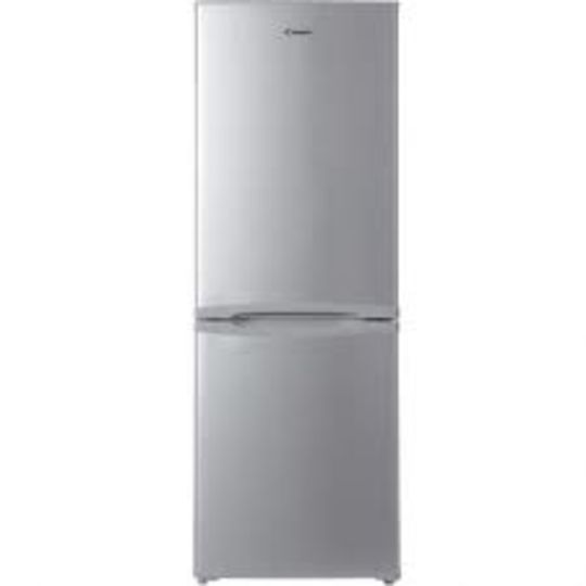 Candy - Refrigérateur combiné Ccbs5152S
