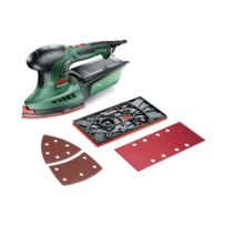 Bosch - Ponceuse multifonction Psm 200 Aes