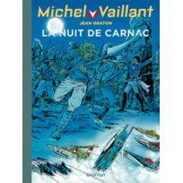 Dupuis - Mds - Michel Vaillant - Tome 53
