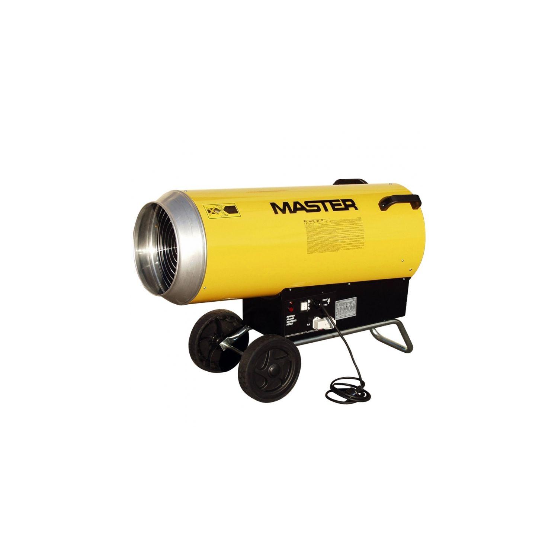 appareil-de-chauffage-au-gaz-professionnel-chantier-atelier-pression-075-20-bar-3902052 Incroyable De Chauffage Gaz Exterieur Concept