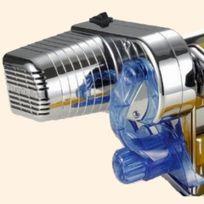 Imperia - Moteur électrique Pasta Facile Pour Machine Sp150