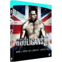 Seven7 Editions - Hooligans 3