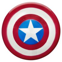 Hasbro - Avengers - Bouclier magnetique Captain America