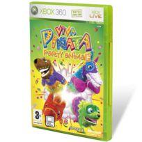 Activision - Viva Pinata Party Animals - Xbox360