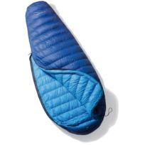 Yeti - Tension Comfort 800 - Sac de couchage - M bleu