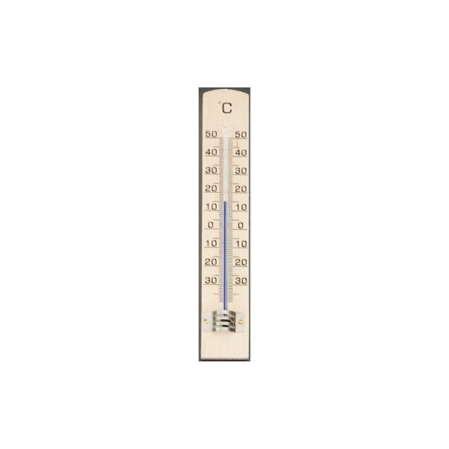 Metaltex Thermomètre d'intérieur Objet pratique