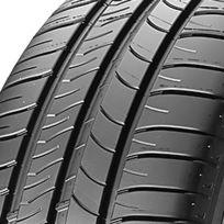 Michelin - pneus Energy Saver+ 185/65 R15 88T avec rebord protecteur de jante FSL