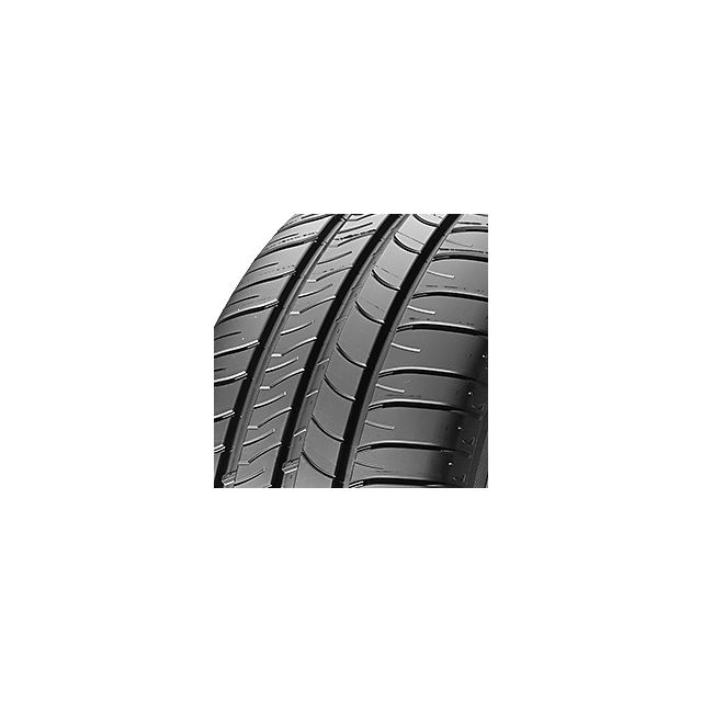 Michelin - pneus Energy Saver+ 205/55 R16 91V Grnx