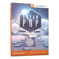 Toontrack - Dream Pop Ezx