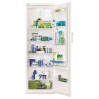 Faure - Réfrigérateur Fra40401WA