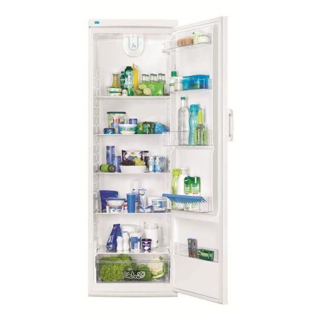 FAURE Réfrigérateur FRA40401WA