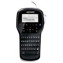 Dymo - LabelManager 280