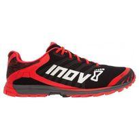 Inov 8 - Chaussures Inov-8 Race Ultra 270 Noir-Rouge