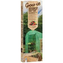 GROW IT - Grande serre potager 197 cm